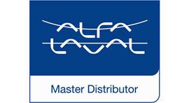 Master Distributor plaque_framed_CMYK Thumbnail