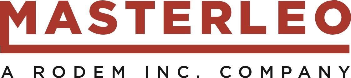 Masterleo A Rodem Inc. Company